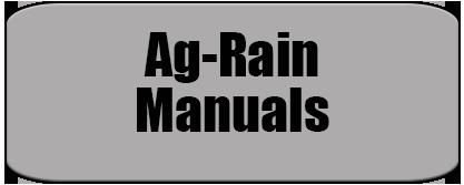 Ag-Rain manuals