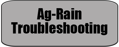 Ag-rain troubleshooting for commercial irrigation