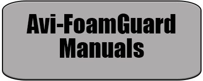 Avi-FoamGuard product support manuals