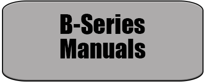 b-series water reel manuals
