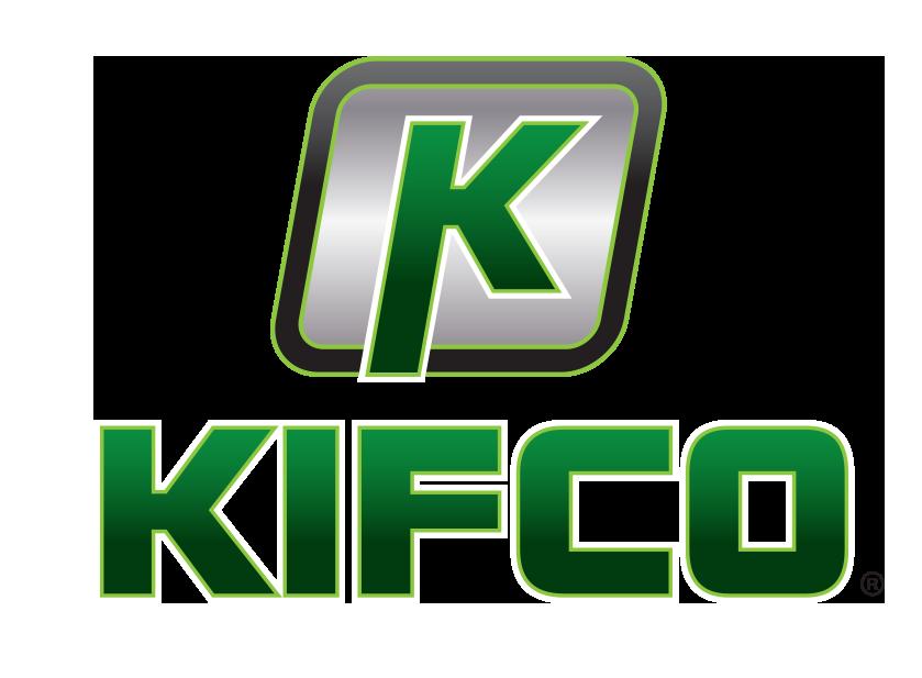 Steve Mullican, Kifco Water-Reels