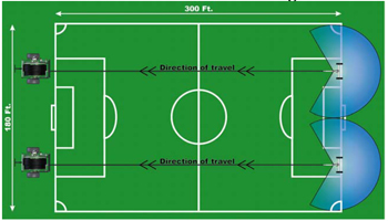 soccer_2passgraphic